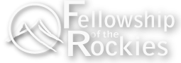 Fellowship of the Rockies Logo